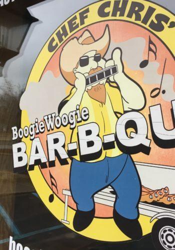 Recenzje boogie hook up band