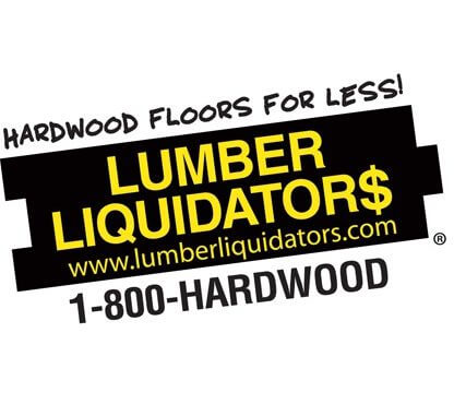 Lumber Liquidators coming to Green Oak mall —