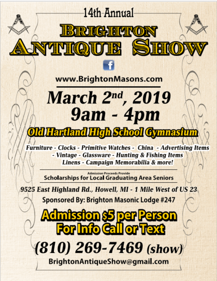 ANTIQUE-SHOW-FLYER
