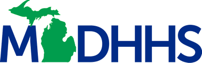 Michigan_Department_of_Health_and_Human_Services_logo
