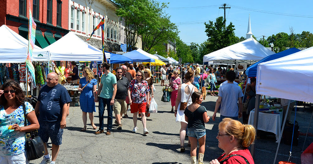 web-Howell-Sunday-Farmers-Market-Placemaking-Walkability-and-Physical-Design-best-7
