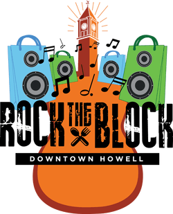 Final Rock the Block set for Aug  7 in downtown Howell —